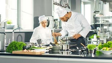 chef%20kitchen_edited.jpg