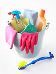 Melbourne cleaning services for Airbnb hosts
