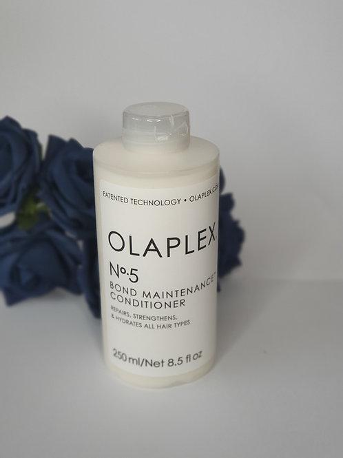 Olapex No5 Bond Maintenance Conditioner