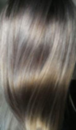 grey .jpg