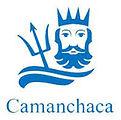 Camanchaca.jpg