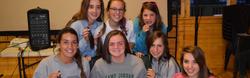 Camp Hope, Bangor YMCA Camp Jordan