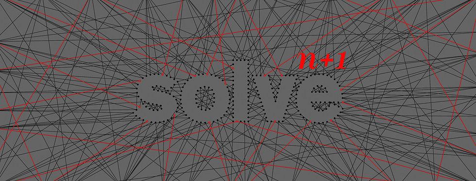 SolveN+1_Facebook%20Images_FA_v01-13 2.J