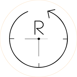 RT icon.png