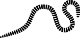 2839D6F5-49ED-4799-8AFA-B2153CF16B06.png