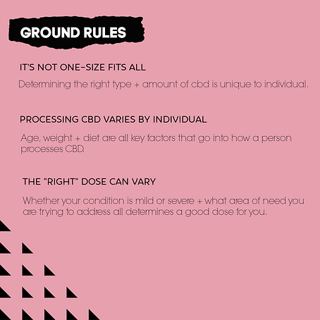 Ground Rules.png