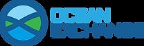 ocean-exchange-logo.png