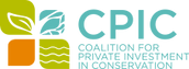 cpic_logo.png