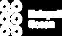 Katapult logo.png