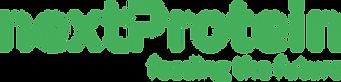 nextProtein_Logo.png