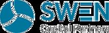 logo swen_edited.png