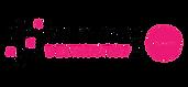 CDL-Atlantic_logo_cmyk-01__1_-removebg-p
