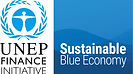 Sustainable Blue Economy_Colour.jpg