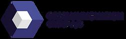 GIG-logo-horizontal (1).png