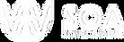 SOA_Logos_Horizontal_white.png