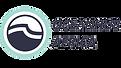 OceanHub-Africa-logo1.png