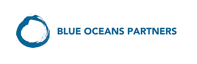 Logo with name Word HORIZONTAL Blue.png