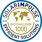 Solar Impulse logo.png