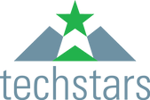 kisspng-techstars-logo-organization-star