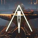 ArmouryLogo_Icon.jpg
