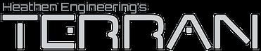 Heaten Engineering's Terran title