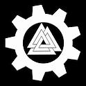 Heathen Enineering Logo