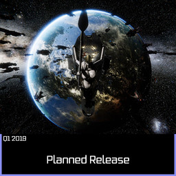 Planned Release Q1 2019