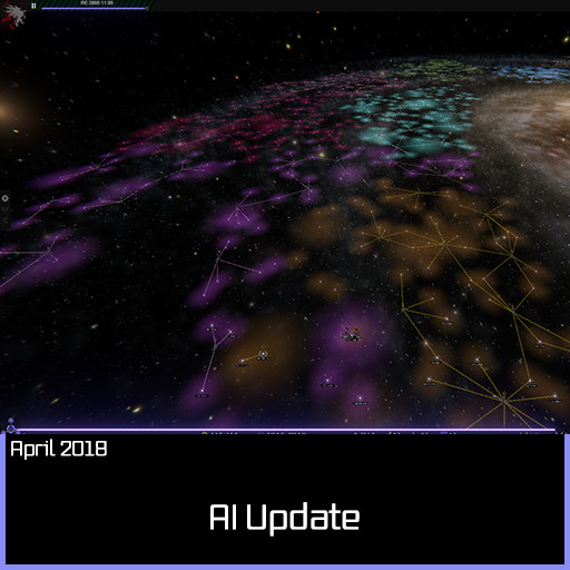 AI Update April 2018