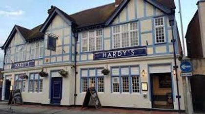 Hardy's Pub.jpg