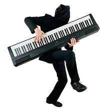Phantom Pianist Promo Shot.jpg