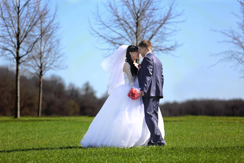 комбикорма, рейтинг свадебных фотографов россии можете