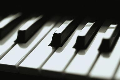 пианист алматы