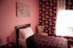 Pink Rose Suite 01