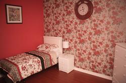 Red Rose Suite 01