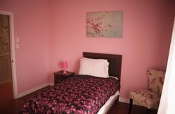 Pink Rose Suite 02