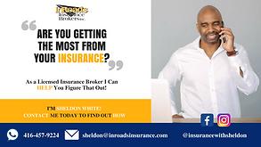 SheldonWhite_Insurance_Advert2.png