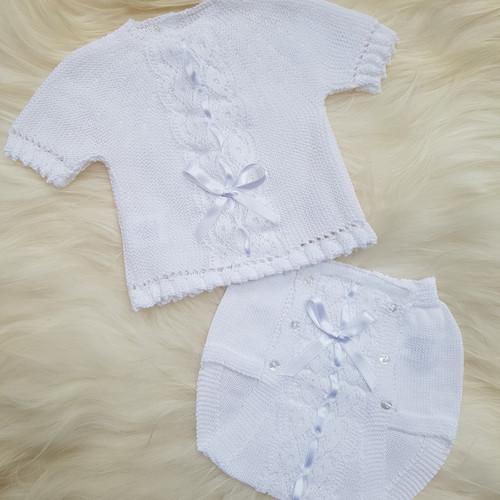 Spanish Baby Boys Clothing Elizas Closet Online Baby Boutique