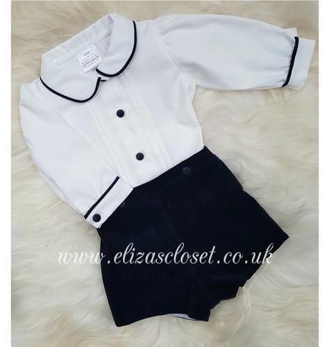 5247f6254 All Boyswear