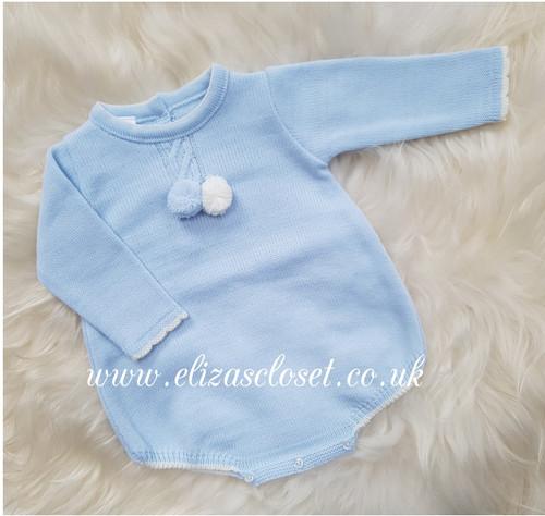 99b0f9b64 All Boyswear | Elizas Closet Baby Boutique | Spanish Boys Clothes