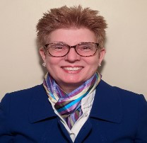 Dr. Kristin Van Zant Selected to Chair the Community Psychiatry Committee