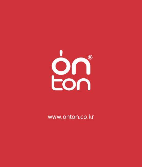 온톤_BI