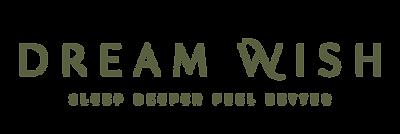 logo groen.png