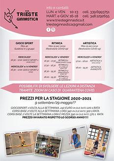 locandina 2020-2021b.jpeg