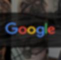 duneland google.png