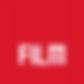 film4 logo.png
