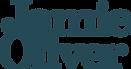 Jamie-Oliver-logo.png
