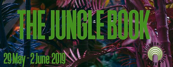 The Jungle Book cover photo.jpeg