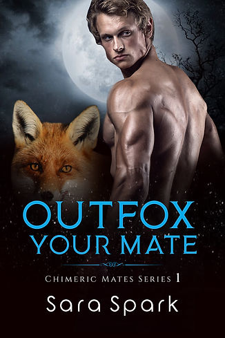 Outfox Your Mate.jpg