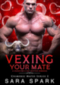 Vexing%2520your%2520Mate_edited_edited.j