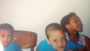 Growing Up Black In Minnesota
